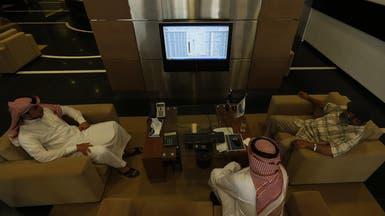 الأسهم السعودية تترقب تدفقات سيولة أجنبية