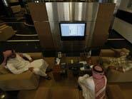 سوق السعودية تستعيد 55 مليار ريال من قيمتها بأسبوع