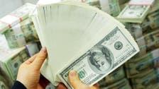 بحرین: خامنہ ای کے ایجنٹ کی 10 ملین ڈالر کی رقم ضبط کرنے کا حکم