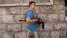 Interpol urges multinational response to 'barbaric' Foley murder