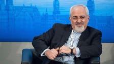 ایران کا عراق میں کردار کے لیے پابندیاں ہٹانے کا مطالبہ
