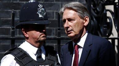 لندن تطبق قانونا من العصور الوسطى لمحاكمة عناصر داعش
