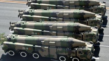 سفير العراق بإيران: نتفاوض لشراء منظومة إس-300 الروسية