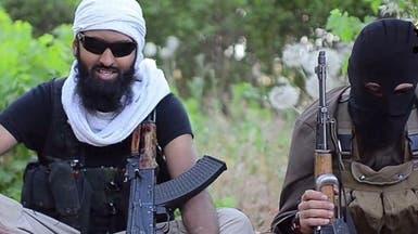 """بريطانيا تكتشف مفاجأة عن مسلميها في """"داعش"""" وبالجيش"""