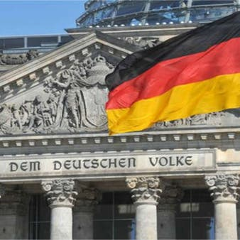 خسائر كورونا مستمرة.. ألمانيا تخفض توقعات النمو في 2021