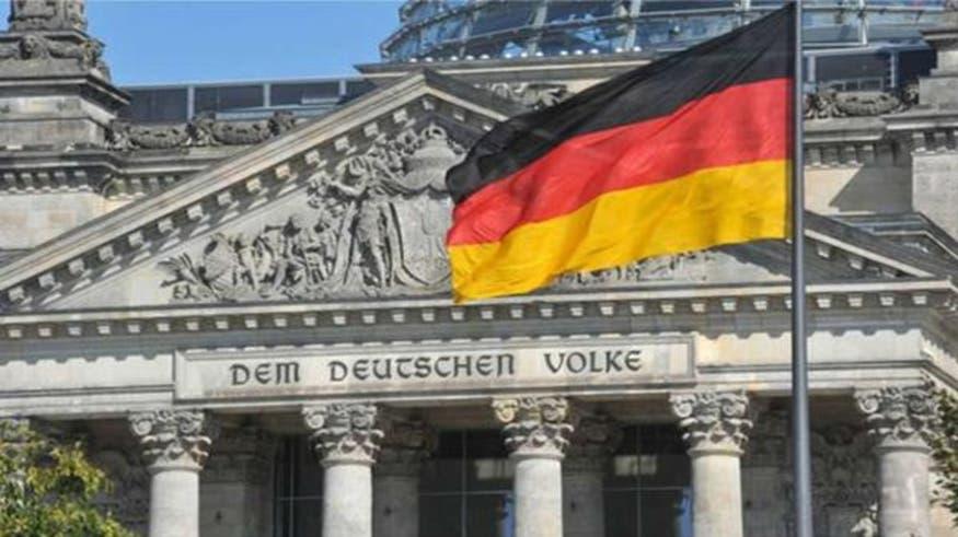 أكبر اقتصاد في أوروبا ينكمش 5.5% في 2020