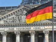 ألمانيا تقر خطة بـ 1.1 تريليون يورو لمواجهة كورونا
