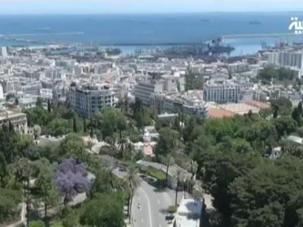برلمان الجزائر يرفع أسعار الطاقة ويقر ميزانية 2016