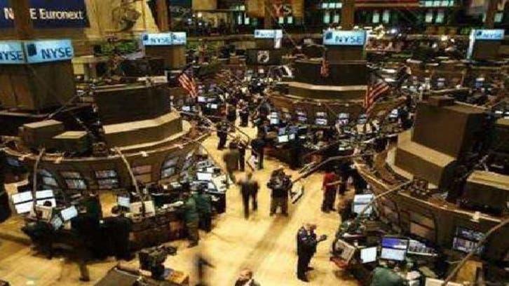تذبذبات الأسواق العالمية تنعكس على أسواق المنطقة
