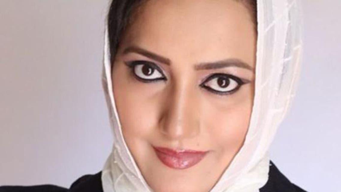 Asma Shirazi Dawn