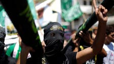 Israel: Hamas 'will pay' for deadly mortar attack