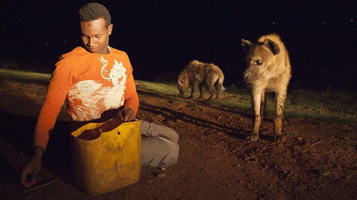ethiopia AFP