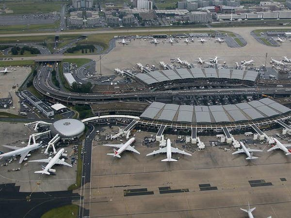 فرنسا تفرض ضريبة على رحلات الطيران بـ 200 مليون دولار