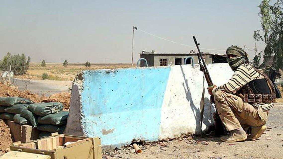 ارملي امرلي العراق تركمان