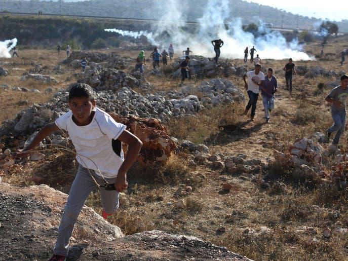 """حركة """"فتح"""": مازلنا متمسكين بالمبادرة المصرية حول غزة"""