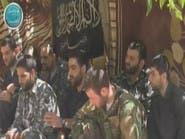 النصرة تطالب بالإفراج عن سجينات مقابل جنود مختطفين