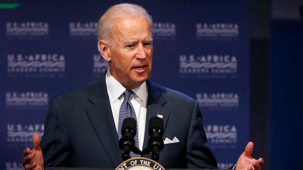 Biden proposes a federal system in Iraq to overcome political divisions