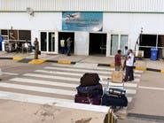 """الأزمة الليبية تذعر جيرانها من """"11 سبتمبر مغاربي"""""""