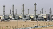 Saudi Electricity says Riyadh capacity to be online by 2017