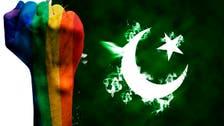 Pakistan's homosexual scene: Is the debate being silenced?