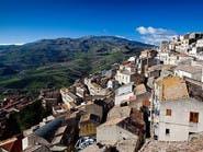 """فرصة العمر.. اشتر منزلاً في إيطاليا بـ""""يورو"""" واحد"""