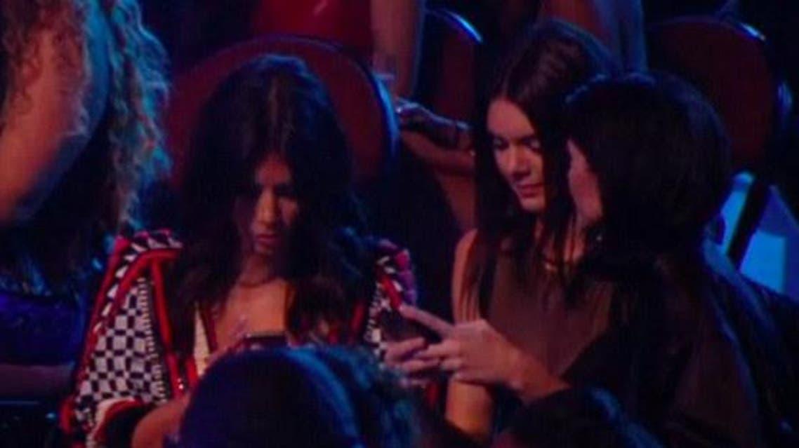 Kardashians MTV
