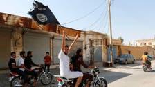 """ألمانيا: لن نتعاون مع الأسد بشأن تهديد """"داعش"""""""