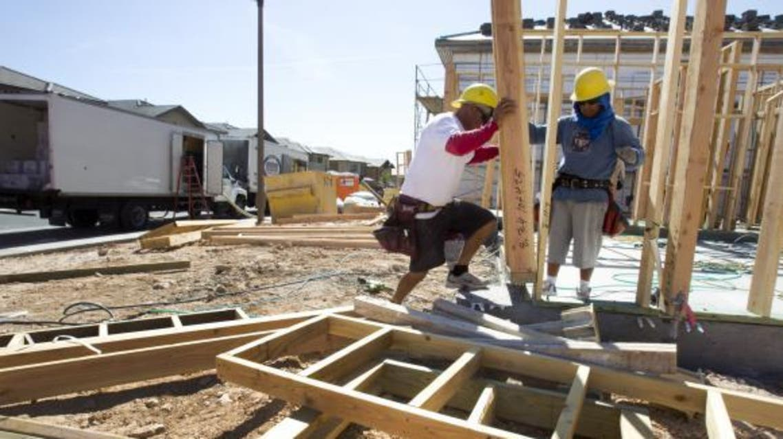 construction reuters