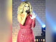 نوال الزغبي تلهب حفل انتخاب ملك جمال لبنان