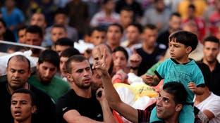 غزة.. شروط المبادرة المصرية لوقف إطلاق النار