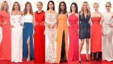 10 من أجمل إطلالات حفل Emmy Awards