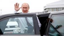 دول العشرين تطلب من بوتين حضور قمتها رغم النزاعات