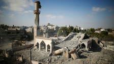 Maldives media raise nearly $2 million for Gaza victims