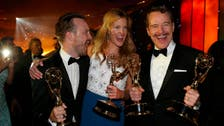 Big hits, notable misses on Emmy red carpet