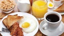 فوائد لا تحصى لوجبة الإفطار.. فلا تهملها أبداً