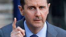 Experts: West unlikely to seek Assad's help against ISIS