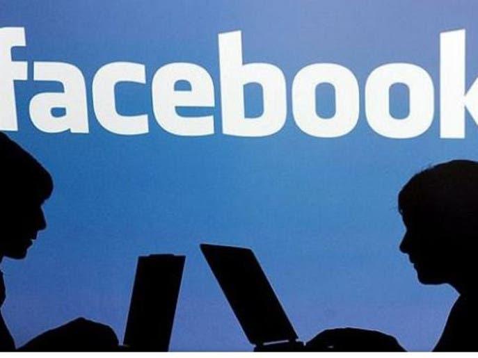 انتشار سریع ویروسی ناشناس در «فیس بوک»