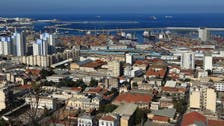 Algeria to launch $262bn five-year investment plan