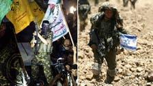 So… who has won the Gaza war?