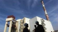 ایرانی جوہری پروگرام پر مغربی سائبر حملوں کا الزام