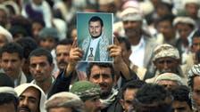 الحوثي يتوعد بمزيد من التصعيد باليمن