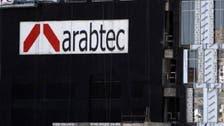 Arabtec lifts Dubai, Bahrain's GFH rises on financing deal