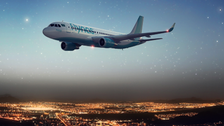 flynas to connect Jeddah, Sharjah with direct flights