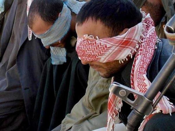 في بغداد.. انتشار ظاهرة الخطف لأغراض مالية