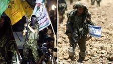 غزہ جنگ کا حقیقی فاتح کون ؟ حماس یا اسرائیل ؟