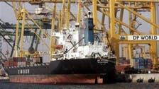 Dubai port operator H1 profits up 26 percent