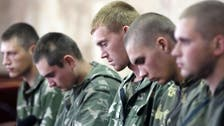 Obama puts Ukraine violence squarely on Russia