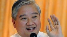 Filipino bishops to counter ISIS