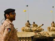 """الكويت تدرس الانضمام لـ""""التحالف البحري الدولي"""""""