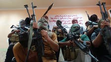 Iraqi Sunnis who fought al-Qaeda not keen to quell ISIS